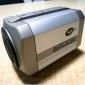 模拟700TVL 36倍变焦一体机 感红外 一体化摄像机